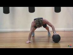 Right on, keep up the good Pins Check out this Natural Fat Burner Approved by Dr. Oz: http://socialmediabar.com/weightlose