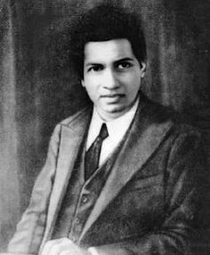 S Ramanujam - The Great Indian Mathematician!