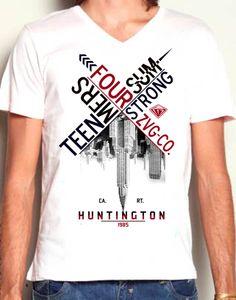 Camisa Floral, Shirt Print, Boys T Shirts, Printed Shirts, Plane, Shirt Designs, Tags, Mens Tops, Fashion