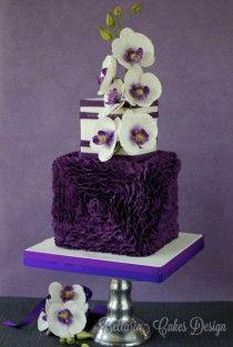 Свадебный Торт Идеи