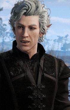 Baldur's Gate, Dragon Age, Jon Snow, Tumblr, Cosplay, Games, Friends, Anime, Fictional Characters
