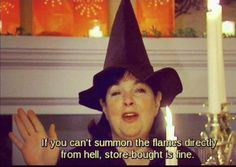 Reasons Why The Barefoot Contessa Is Better Than You Meme And