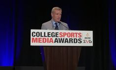 Congratulations to Elwin Van Alst ( IMA'17) | Winner at the SVG, NACDA 9th College Sports Media Awards | A 1st for any Canadian ...  Read more here : http://www.ryersonrams.ca/ViewArticle.dbml?SPSID=109809&SPID=13625&DB_LANG=C&ATCLID=211613169&DB_OEM_ID=22300