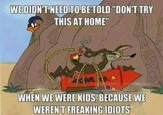 #roadrunner #cartoon #WileECoyote #Supergenius #Hijinks #acme #Looney #Tunes #LooneyTunes #kids #Saturday #Morning #TV #Idiot Retro #Classic