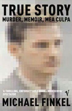 LUPIN4TH MAGAZINE: True Story: ecco la svolta seria di James Franco e...