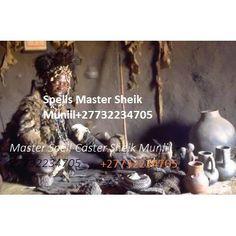 Traditional Healer /Powerful Spell Caster  27732234705 http://johannesburg.anunico.co.za/ad/health_beauty/traditional_healer_powerful_spell_caster_27732234705-10435191.html