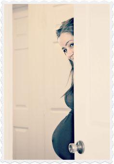 #maternity #pregnancy