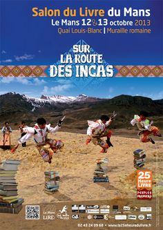 La 25e Heure du Livre, Conférence #4 : Retour sur la dictature militaire au Chili