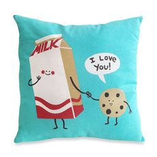 Pillows on Pinterest Heart Pillow, Girl Clothing and Toy Rooms
