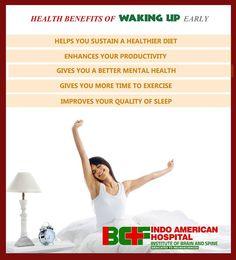 142 Best Health Tips images | Cochín, Consejos para la salud