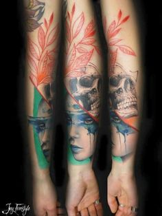 "<a href=""https://www.instagram.com/jayfreestyle/"" target=""_blank"">Jay Freestyle</a> • <a href=""http://www.worldtattooevents.com/milano-tattoo-convention/"" target=""_blank"">Milano Tattoo Convention</a>"
