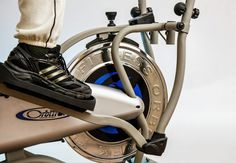 Best Stepper Exercise Machines of 2017