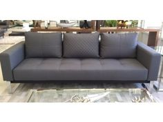 17 best sofas and sofa beds images daybeds couch daybed rh pinterest com