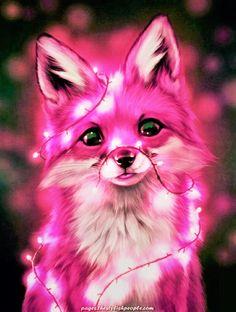 Baby Animals Super Cute, Cute Baby Dogs, Cute Dogs And Puppies, Cute Little Animals, Cute Animal Drawings Kawaii, Cute Cartoon Animals, Cute Drawings, Baby Animals Pictures, Cute Animal Pictures