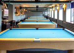 Hiiupubi - Tallinn  , bars and pubs in tallinn, pool, snooker, weekend, beer