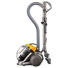 Dyson Multi Floor Vacuum Cleaner - Best sucker i've owned Nikon D3100, Filter, Bagless Vacuum Cleaner, Cheap Vacuum, Tesco Direct, France Europe, How To Clean Iron, Vacuums, Technology