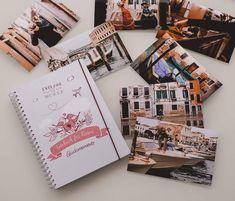 Die 12 Besten Bilder Von Fotoaufgaben 10th Wedding Anniversary