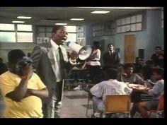 Lean On Me Trailer - for Teacher Appreciation Week