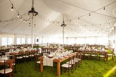 Designer of gorgeous one of a kind weddings central coast | Mark Padgett Wedding Design