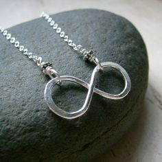 love infinity signs