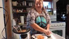 Spaghetti? In a Crockpot?