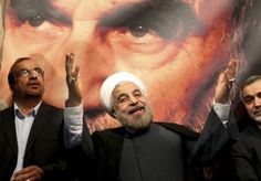 Global Islamism: Prospects for 2014 | FrontPage Magazine