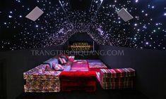 transaonhantaophongngu Gift Wrapping, Gifts, Gift Wrapping Paper, Presents, Wrapping Gifts, Favors, Gift Packaging, Gift