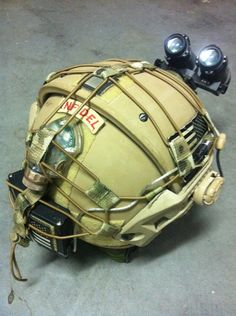 Airsoft hub is a social network that connects people with a passion for airsoft. Talk about the latest airsoft guns, tactical gear or simply share with others on this network Tactical Helmet, Tactical Wear, Airsoft Helmet, Tactical Clothing, Tactical Survival, Survival Gear, Tactical Equipment, Military Equipment, Combat Gear