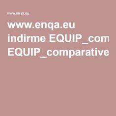 www.enqa.eu indirme EQUIP_comparative-analysis-ESG-2015-ESG-2005.pdf