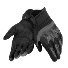 Dainese Unisex Black Air Frame Motorcycle Gloves *Small and XXXS Motocross Gloves, Motorcycle Gloves, Motorcycle Outfit, Black Gloves, Leather Gloves, Aftermarket Motorcycle Parts, Batting Gloves, Car Gadgets, Motorcycle Parts And Accessories
