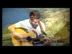 Emre Pehlivanlar- Sevdali bakışlar 2010 klip