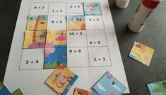 Carl Jung, Games, School, Maria Montessori, Circuit, Stage, Logo, Activities, Theory