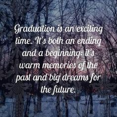 Graduation Quotes Discover 14 Quotes That Are Too Real For Every Graduating Senior Let the games begin. Graduation Message Quotes, High School Graduation Quotes, High School Quotes, Graduation Speech, College Quotes, College Farewell Quotes, Farewell Quotes For Seniors, Graduation Sayings, Graduation Photos