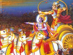 Lord Krishna 800x600 Wallpaper # 20