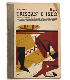 Behind the powerful personality of the Osborne Bull figure, designed by Manolo Prieto in was of particular relevance to graphic design in Spain Book Cover Design, Book Design, Design Art, Graphic Design Posters, Graphic Design Illustration, Ex Libris, Poster Fonts, Matchbox Art, Keys Art