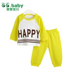 Find More Clothing Sets Information about 2015 New Baby Boy Clothing Set Brand Cheap Baby Fashion Newborn Girl Clothes Set Roupa Infantil Bebes Casac Pants For Babies,High Quality Clothing Sets from GG. Baby Flagship Store on Aliexpress.com