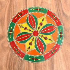Rangoli Designs for Diwali: Buy Diwali Rangoli Online, Rangoli Stencils Diya Designs, Colorful Rangoli Designs, Rangoli Designs Diwali, Diwali Wishes In Hindi, Diwali Greetings, Happy Diwali Images Wallpapers, Happy Diwali Status, Same Day Delivery Gifts, Womens Day Gift Ideas
