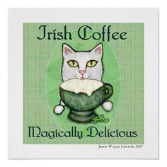 500 Best Hilarious Coffee images in 2012   Coffee, Coffee humor ... #irishCoffee