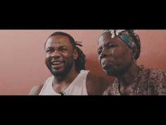 C4 Pedro - Sambizanga @ Sagres Angola - YouTube