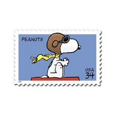 Snoopy on a mission! Snoopy Love, Snoopy And Woodstock, Postage Stamp Design, Postage Stamps, Old Stamps, Going Postal, Mail Art, Stamp Collecting, My Stamp