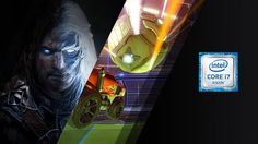 $10 Arkham Knight, $11 Rocket League in Intel game sale: $10 Arkham Knight, $11 Rocket League in Intel game sale:…