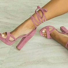 #sapatosfemininos #shoes