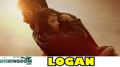 Logan Trailer Reaction Marvel Vs Capcom 3 Update | DK Disney News