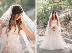 Scottsdale Wedding Photographer || Jane in the Woods + BTS Event Management + Phoenician Wedding