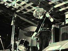 Jazz Bilzen 1970