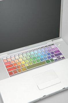 cool keyboard!