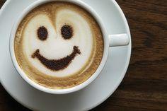 Coffee: Drink More, Live Longer?