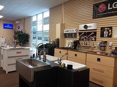 Bath Kitchen Idea Center At Ocala Winsupply Ocalawinsupply On