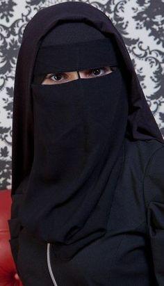 Muslimische Dating-Standorte pakistanGay-Dating-Websites ohio