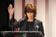 nora-ephron ...The Daily Beast